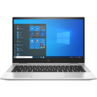 HP Elitebook x360 830 G8, 13.3