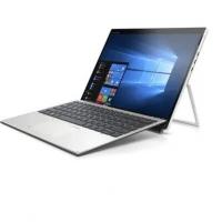 Hp Elite X2 G4 Tablet (8Lb54Pa) 8Lb54Pa
