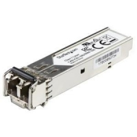 StarTech Juniper RX-10KM-SFP Compatible SFP Module - 1000Base-LX Fiber Optical Transceiver (RX10KMSFPST)