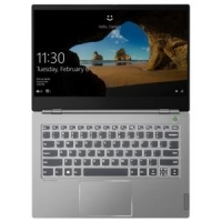 Lenovo ThinkBook Tb14S 14In I7-10510U 16G 512G W10P 1Yos 20Rs002Dau