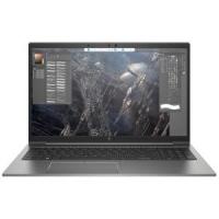 HP ZBook Firefly 15 G7 Mobile Workstation I7-10510U 16GB DDR4-2666 512GB NVME-SSD 15.6 INCH FHD (1Y9M9PA)