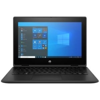 HP PROBOOK X360 11 G7 EDUCATION EDITION CELERON N6000 8GB (LPDDR4X-4266) 128GB (eMMC) 11.6 INCH HD TOUCHSCREEN 428V1PA