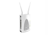 DrayTek Vigor AP 903 802.11ac Wave 2 Access Point with Mesh Wi-Fi, 4 x GbE ports, 1 x Gigabit PoE PD port, and Dual-LAN segments