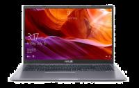 ASUS X509Ja I7-1065G7 15.6