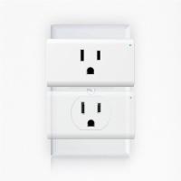 TENDA Wi-Fi smart plug, 2pack (SP3 2pack)