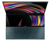 Asus Zenbook Duo Ux481Fl Laptop 14