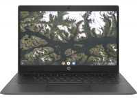 Hp Chromebook X360 11 G3 11.6
