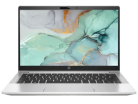 HP PROBOOK 430 G8 I7-1165G7 16GB (DDR4-3200) 512GB (PCIe-NVMe) 13.3 INCH FHD TOUCH SCREEN 366K7PA