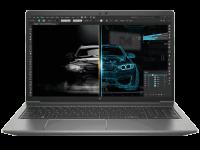 HP ZBOOK POWER G8 I7-11800H 16GB (DDR4-3200) 512GB (NVHME-SSD) 4GB NVIDIA T600 GC 15.6 INCH 4Z3C2PA