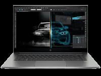HP ZBook Studio 15.6 inch G8 Mobile Workstation I9-11950H 32GB,1TB SSD,A2000-4GB,15.6