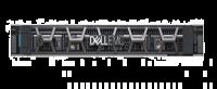 Dell R240 1U E-2224(1/1) 8Gb + Discounted Additional 8Gb Memory (4ER2400102AU-RAM)