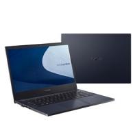 ASUS ExpertBook 14'' FHD 250 nits, i7-10510U,8GB (1 stick),512GB PCIe SSD (90NX02N1-M04110)