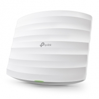 Tp-Link AC1750 Ceiling Mount Dual-Band Wi-Fi Access Point EAP265 HD