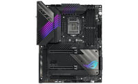 Asus Intel Z590 Atx Gaming Motherboard With 14+2 Power Stages Pcie 4.0 Onboard Wifi 6E (802.11Ax) ROG MAXIMUS XIII HERO
