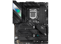 Asus Intel Z590 Lga 1200 Atx Motherboard With Pcie 4.0 14+2 Teamed Power Stages ROG STRIX Z590-F GAMING WIFI