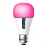 TP-Link Kasa Smart Led Bulb Multicolor Kl130