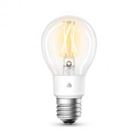 TP-Link KL50 Kasa Filament Smart Bulb KL50