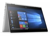 Hp Elitebook X360 830 G6 13.3