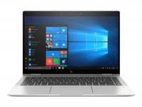 Hp Elitebook X360 1040 G6 7Zt65Pa