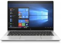 Hp Elitebook X360 1030 G4 -8Px39Pa- Intel I7-8565U/ 16Gb/ 32Gb 3D Xpoint + 512Gb Ssd/ 13.3