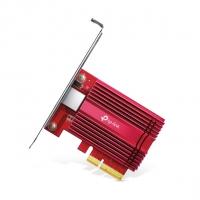 TP-LINK TX401 10 GIGABIT PCI EXPRESS NETWORK ADAPTER, 3YR
