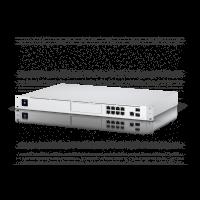 Ubiquiti UniFi UDM-PRO | UniFi Dream Machine Pro with UniFi Controller UB.UDM.PRO