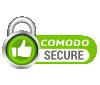 Comodo Security Credentials